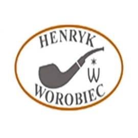 Fajki Worobiec
