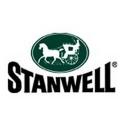 Fajki Stanwell