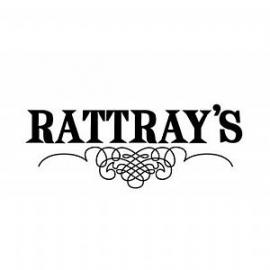 Fajki Rattray's