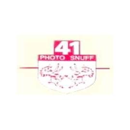 41 Photo