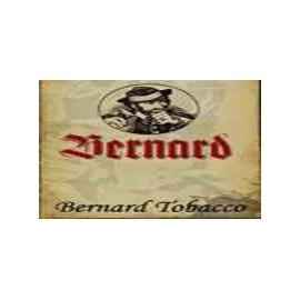 Bernard Schnupftabak GmbH