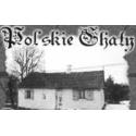 Chaty Polskie