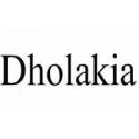 Dholakia Tobacco
