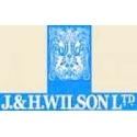 J&H Wilson