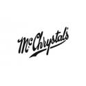 McChrystal's