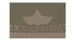 Tabakiera.com.pl - Fajki, Bonga, Shishe, Akcesoria do cygar, Gilzy, Tabakiery, Zapalniczki Zippo